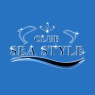 seastyle